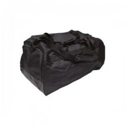 Tas 70x35x30cm zwart