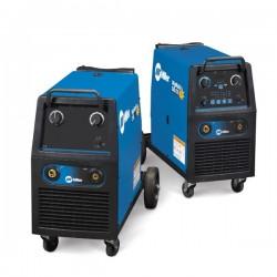 Miller MigMatic 250 MIG...