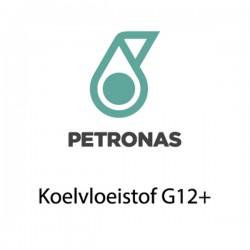 Koelvloeistof Petronas G12+