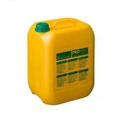 Antispat vloeistof Protec 15L