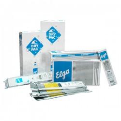Laselektrode Elgaloy Hard 60