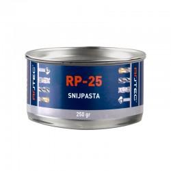 Snijpasta RP-25