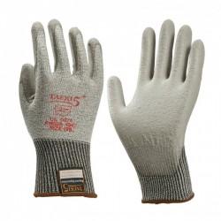 Handschoen Taeki-5.52...