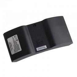 Batterij standaard Multi...