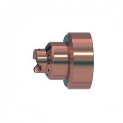 Shield Hypertherm 30-105A...