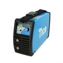 Elektrode lasapparaat Tico MMA 160 LT